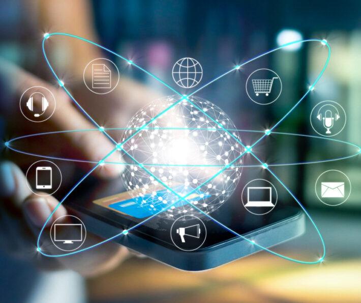 Integrated Digital Solutions Ltd